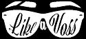 lav-footer-logo-white